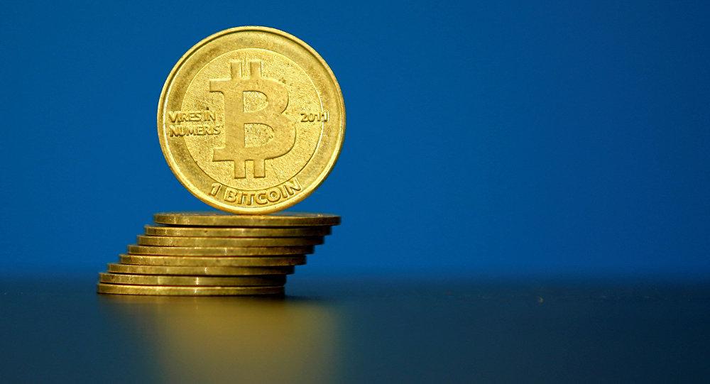 криптовалюты, майнинг, биткоин, интернет, Казахстан