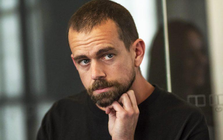 Джек Дорси, биткоин, Twitter, Square, криптовалюты, биткойн