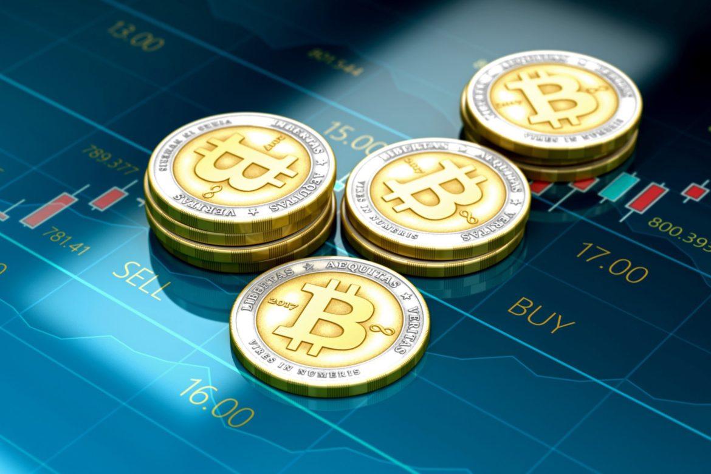 криптовалюты, цифровые валюты, биткоин, США