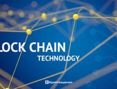 блокчейн, банки, Таиланд