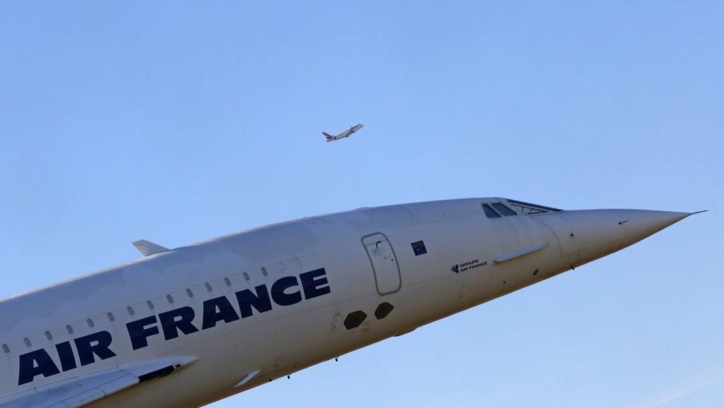 Air France, авиаперевозчик, авиакомпания, страйк, забастовка, Франция