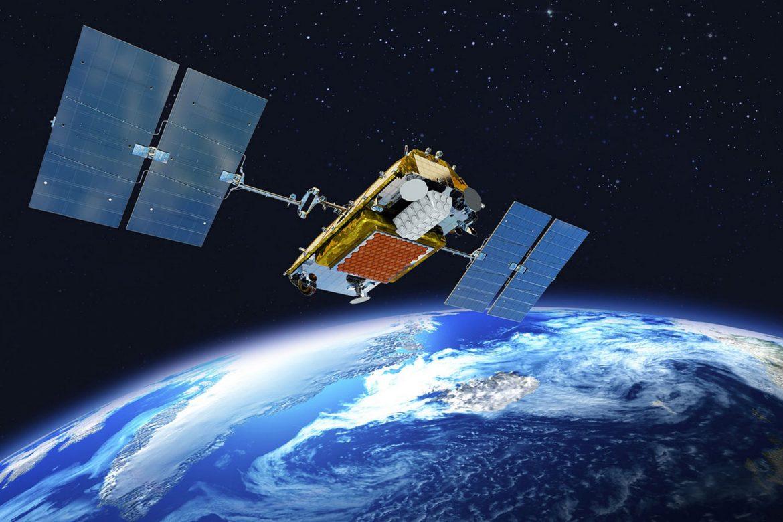стартап, космическая программа, Япония