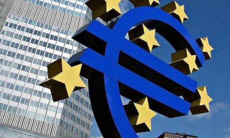 евро, еврозона, денежные переводы, ЕС