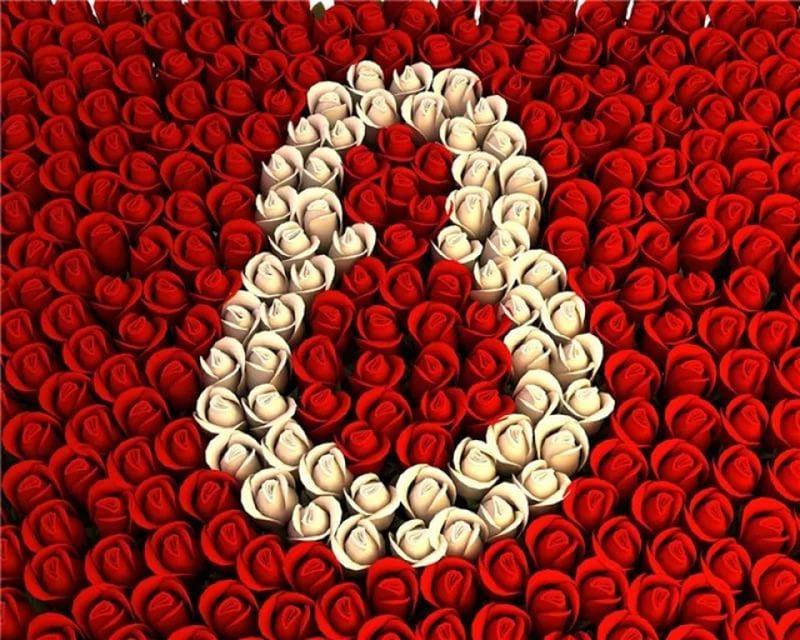 празднование, 8 Марта, Испания, феминистская забастовка