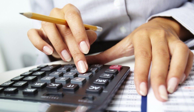 налог на прибыль, инвестирование