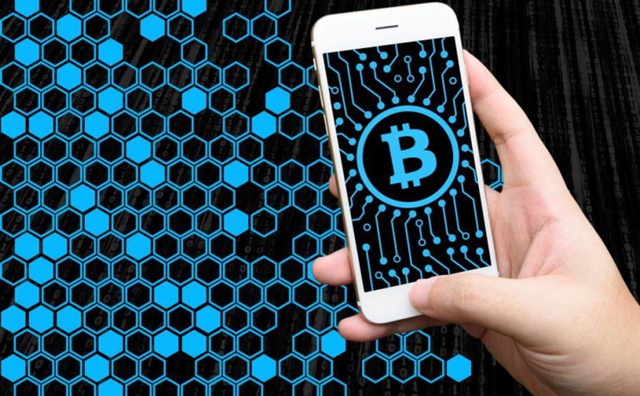 криптовалюты, цифровая валюта, токен, Eco
