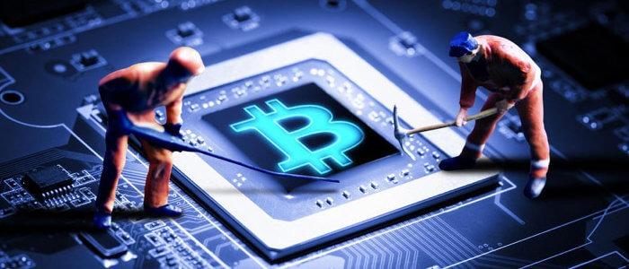 криптовалюты, майнинг криптовалют, интернет устройства, хакеры, Avast