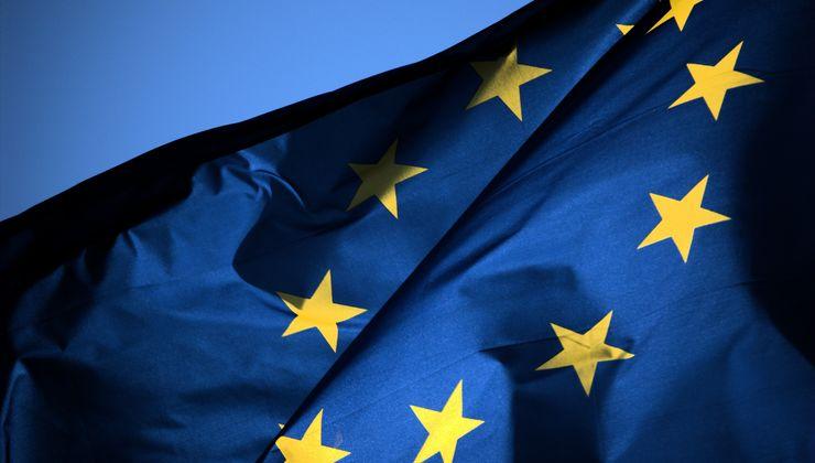 устойчивое финансирование, ЕС, репутационные выгоды, модель экономического роста