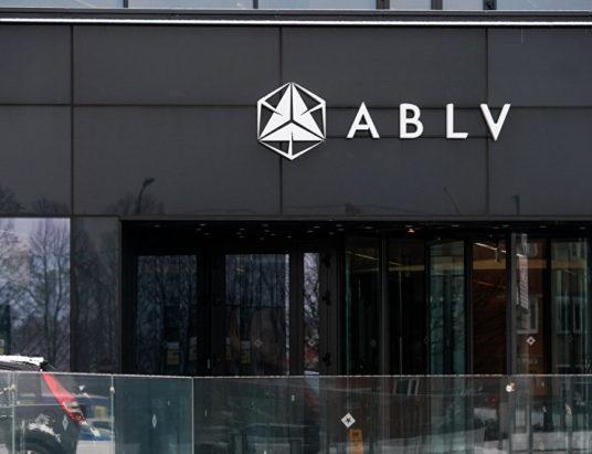 ликвидация, Латвия, банк,ABLV