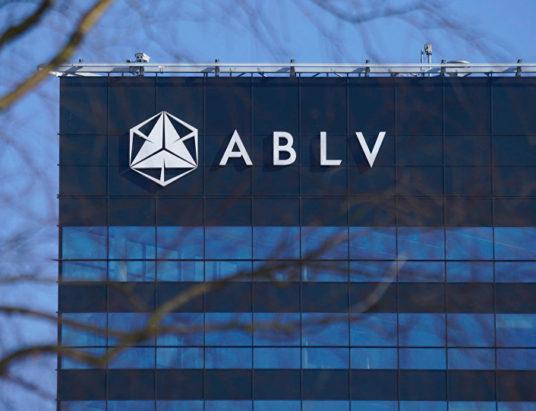 ABLV банк, Прибалтика, финансовые учреждения