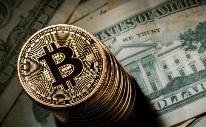инвестиции, криптовалюты, предостережения