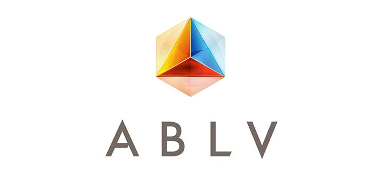 ABLV Bank, обвинения, самоликвидация