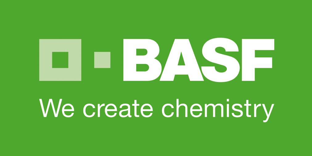 BASF, Bayer, семена
