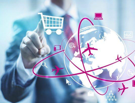 электронная коммерция, права потребителей