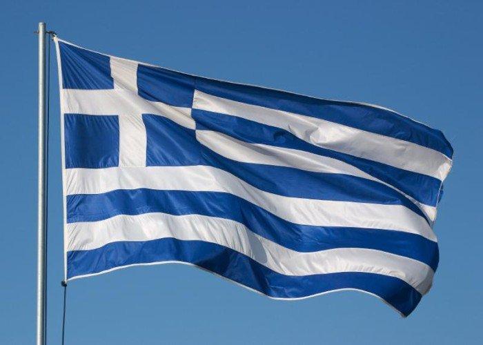 Греция, капитал, экономика