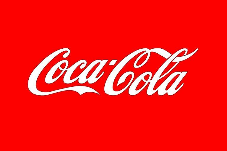 Coca-Cola, слабоалкогольный напиток, бренд, Япония