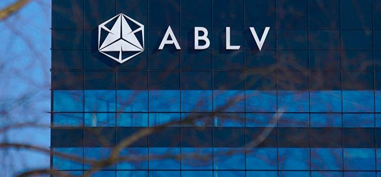 борьба, регуляторы, банк, ABLV Bank, Люксембург