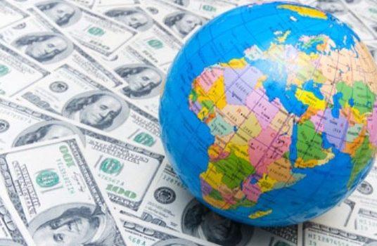 деофшоризация, прямые инвестиции, налоговые гавани, Америка