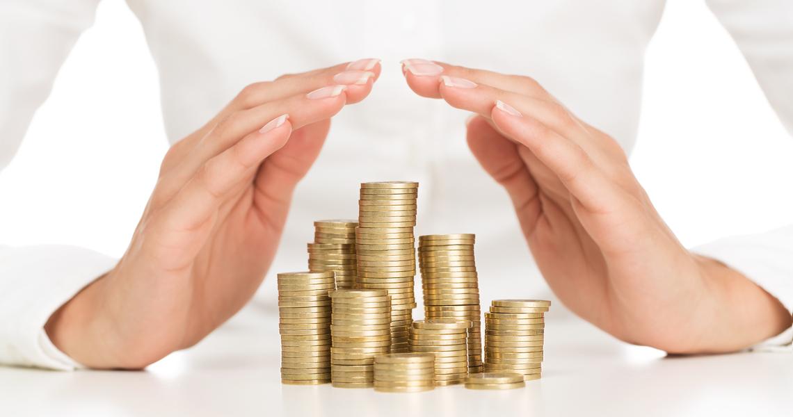 финансовая стабильность, социальное обеспечение