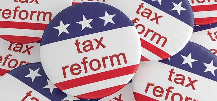 налоговая реформа, бизнес, корпоративный налог