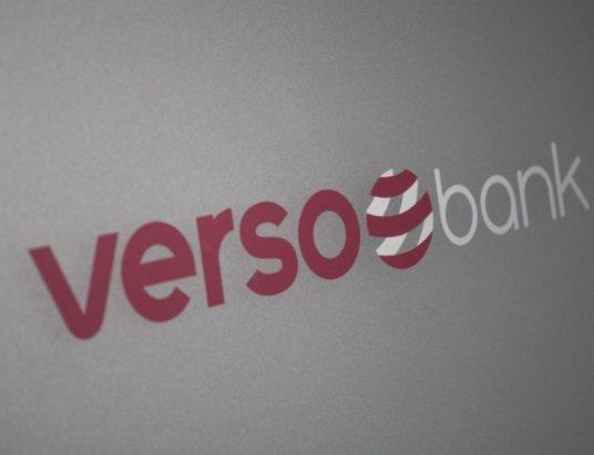 Versobank, вкладчики
