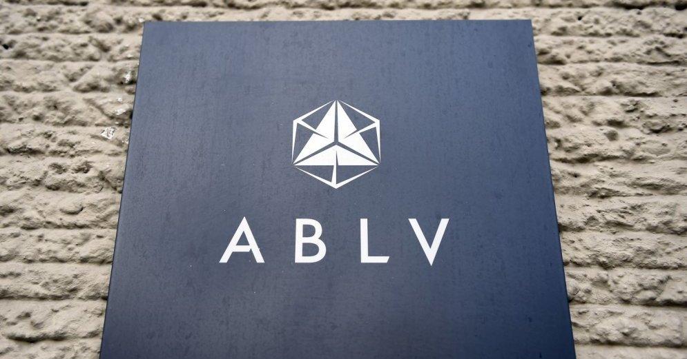 Латвия, банки, ABLV
