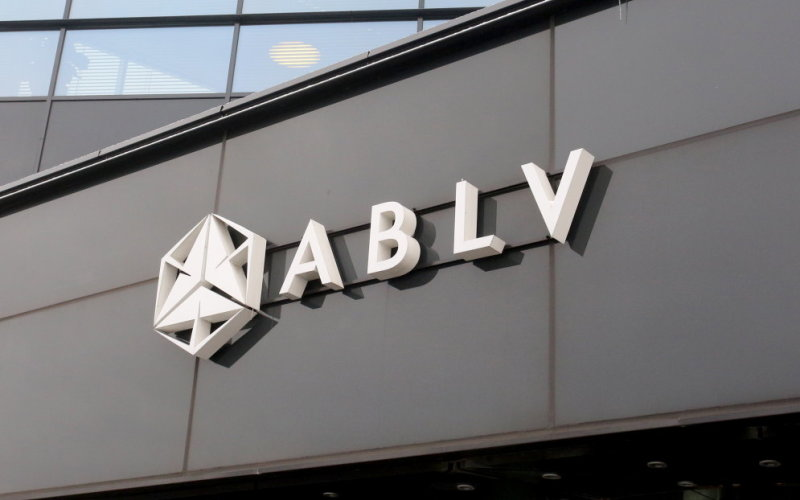 ABLV, США, Латвия