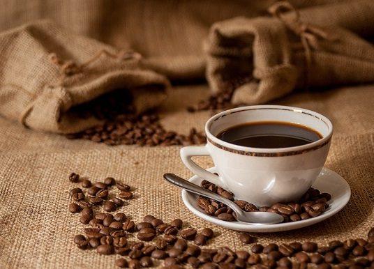 кофе, канцерогены, суд, вред