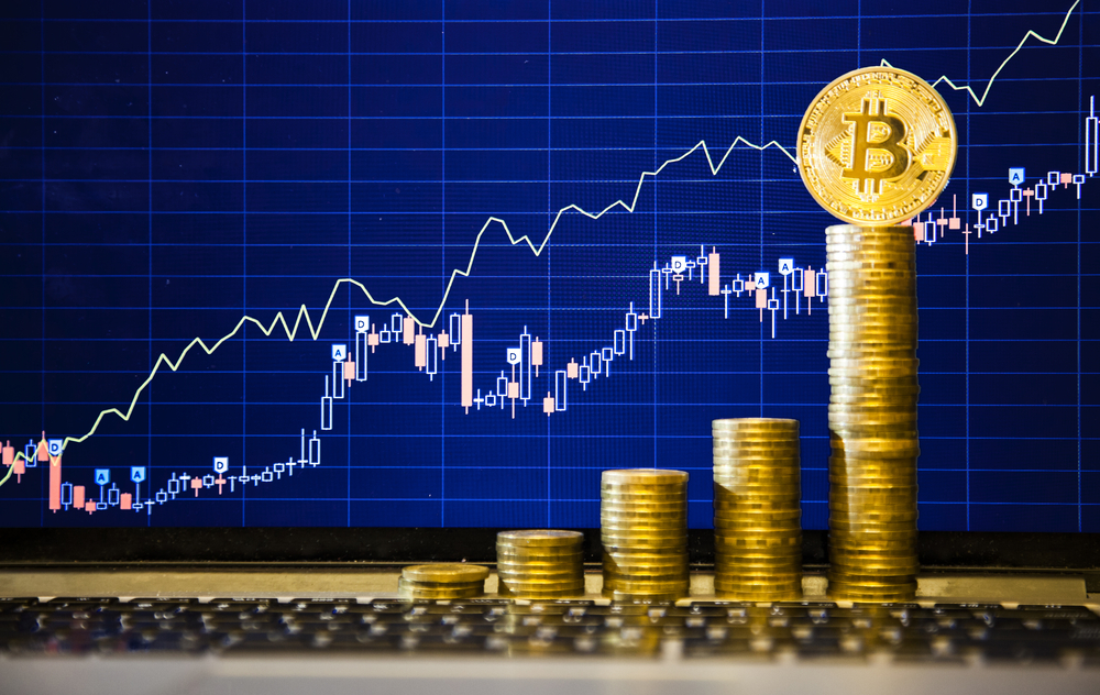майнинг, криптовалюта, биткоин, добыча