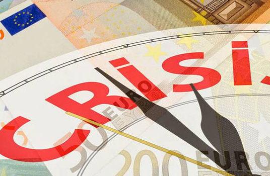 деофшоризация, инфраструктурный кризис, Россия