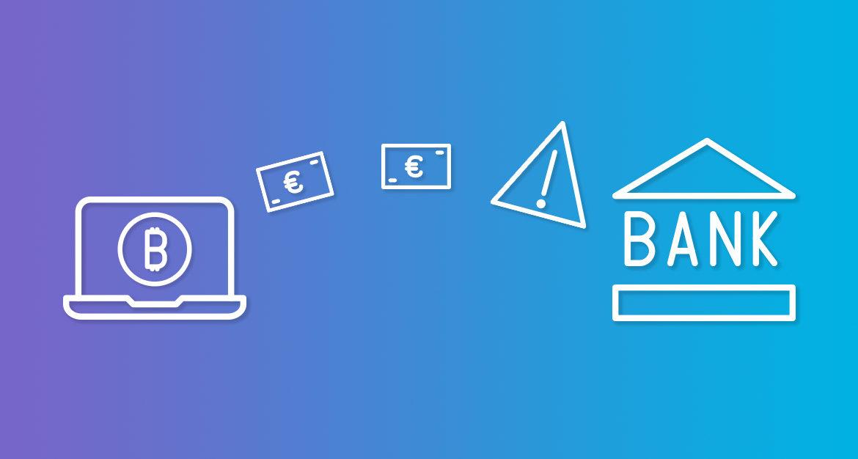банки, Revolut, одноразовая карта, мошенничество, цифровой банк
