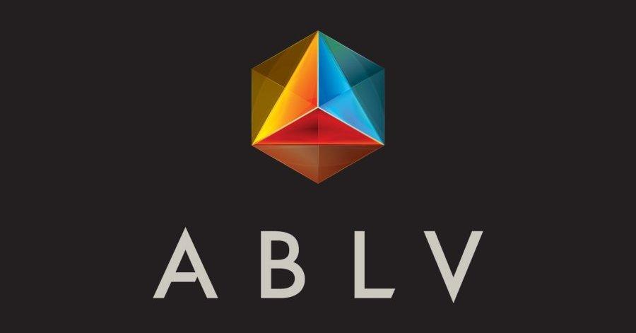 ABLV, банк, Латвия, банкротство, Казначейство США, ЕЦБ