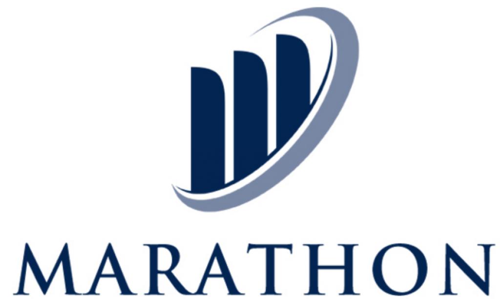 криптовалюты, цифровые валюты, майнинг биткоина, Marathon Patent Group, Antminer S9, Канада