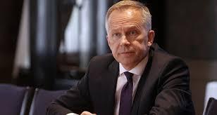 скандалы, банки, Латвия, международная репутация