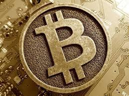 США, Комиссия по ценным бумагам и биржам, криптовалюты, ценные бумаги