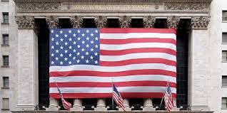 США, инвестиции, финансы, новости