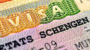 инвестиции, виза, гражданство