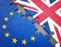 Брексит, Великобритания, ЕС, сроки
