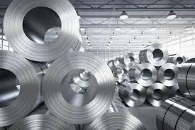 тарифы, сталь, алюминий