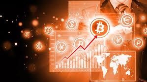 криптовалюты, биржа криптовалют, BTCXIndia, ETHEXIndia, Индия