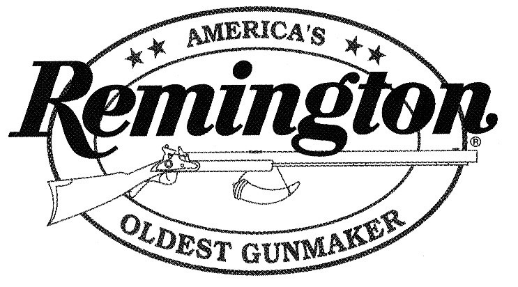 США, оружие, производители оружия, Ремингтон, банкротство, Remington