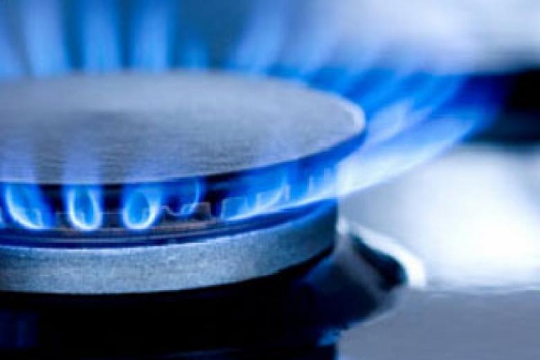 Украина, газ, «Газпром», «Нафтогаз», суд