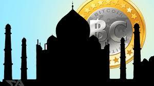 криптовалюты, цифровые валюты, биткоин, карты, HDFC, Индия