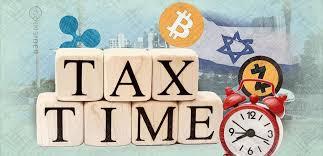 цифровые компании, облагаться налогом