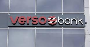 Versobank, отмывание денег, ликвидация банка, лицензия, нарушения