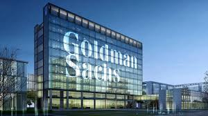 Goldman Sachs, медвежий цикл, базовая инфляция, США