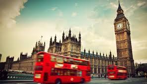 Брюссель, Лондон, претензии, мошенничество, импорт, Китай