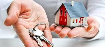 недвижимость, аренда