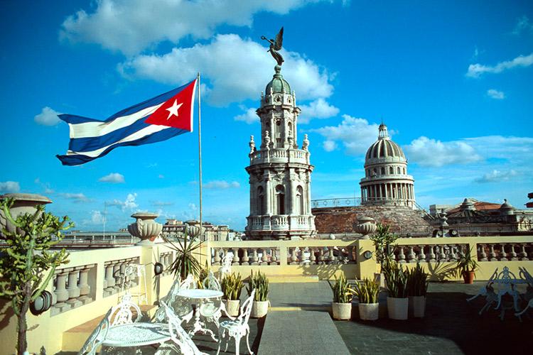 Куба, инвестиции, специальная зона, Мариэль