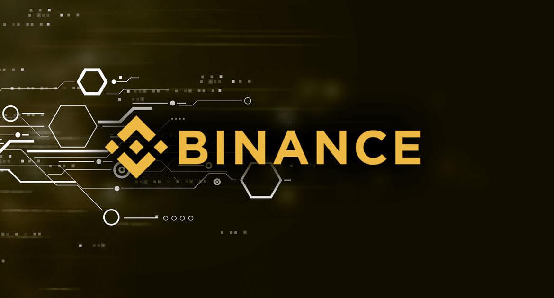 криптовалюты, цифровые валюты, хакер, биржа криптовалют, Binance